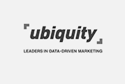 Solutionists partner - Ubiquity