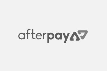 Solutionists Online Payment Partner - AfterPay
