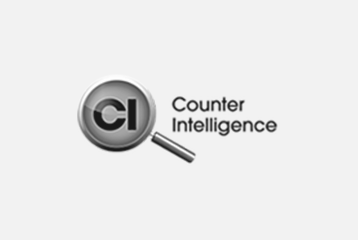 Solutionists Integration partner - Counter Intelligence