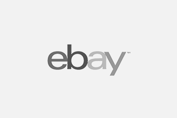 Solutionists Marketplace Partner - eBay