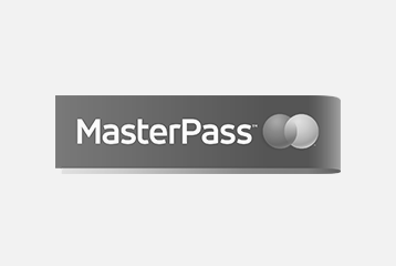 Solutionists Online Payment Partner - Masterpass