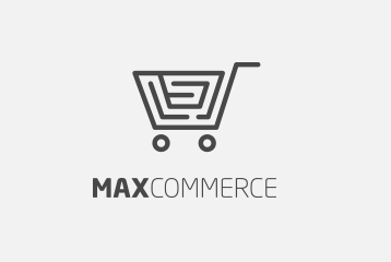 Max Commerce