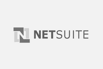 Solutionists Integration Partner - Netsuite