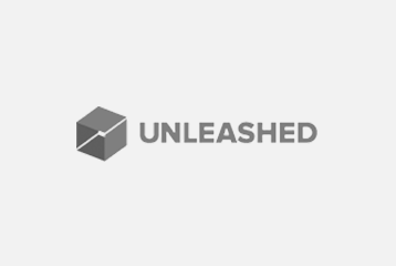 Solutionists Integration Partner - Unleashed
