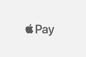 Solutionists partner - Apple Pay