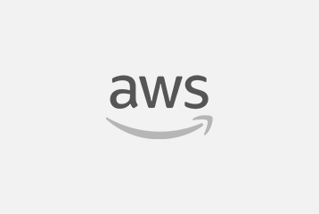 Solutionists Technology Partner - AWS