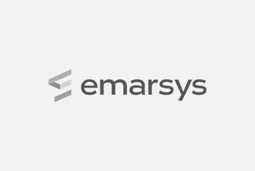 Solutionists partner - Emarsys