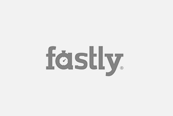 Solutionists Technology Partner - fastly