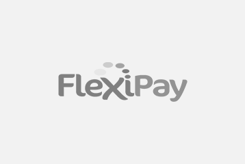 Solutionists partner - Flexipay