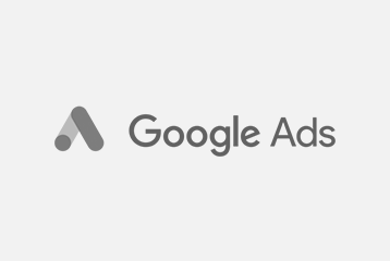 Solutionists Partner - Google Ads
