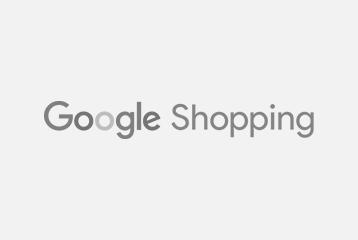 Solutionists Marketplace Partner - Google Shopping