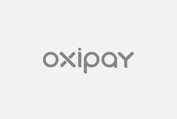 Solutionists partner - Oxipay