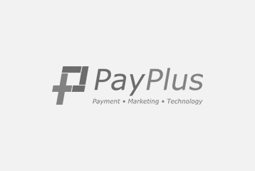 Solutionists partner - Payplus