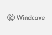 Solutionists Online Payment Gateway Partner - Windcave